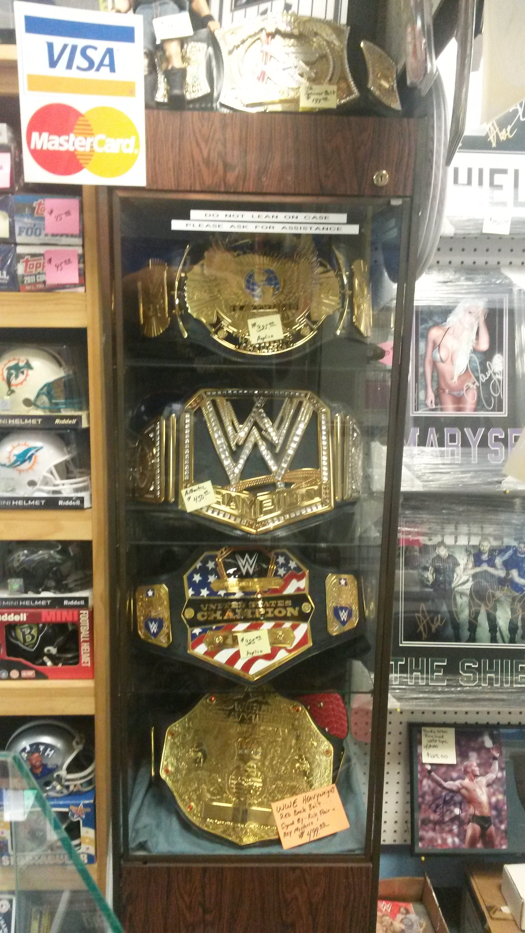 wwe-belts-2