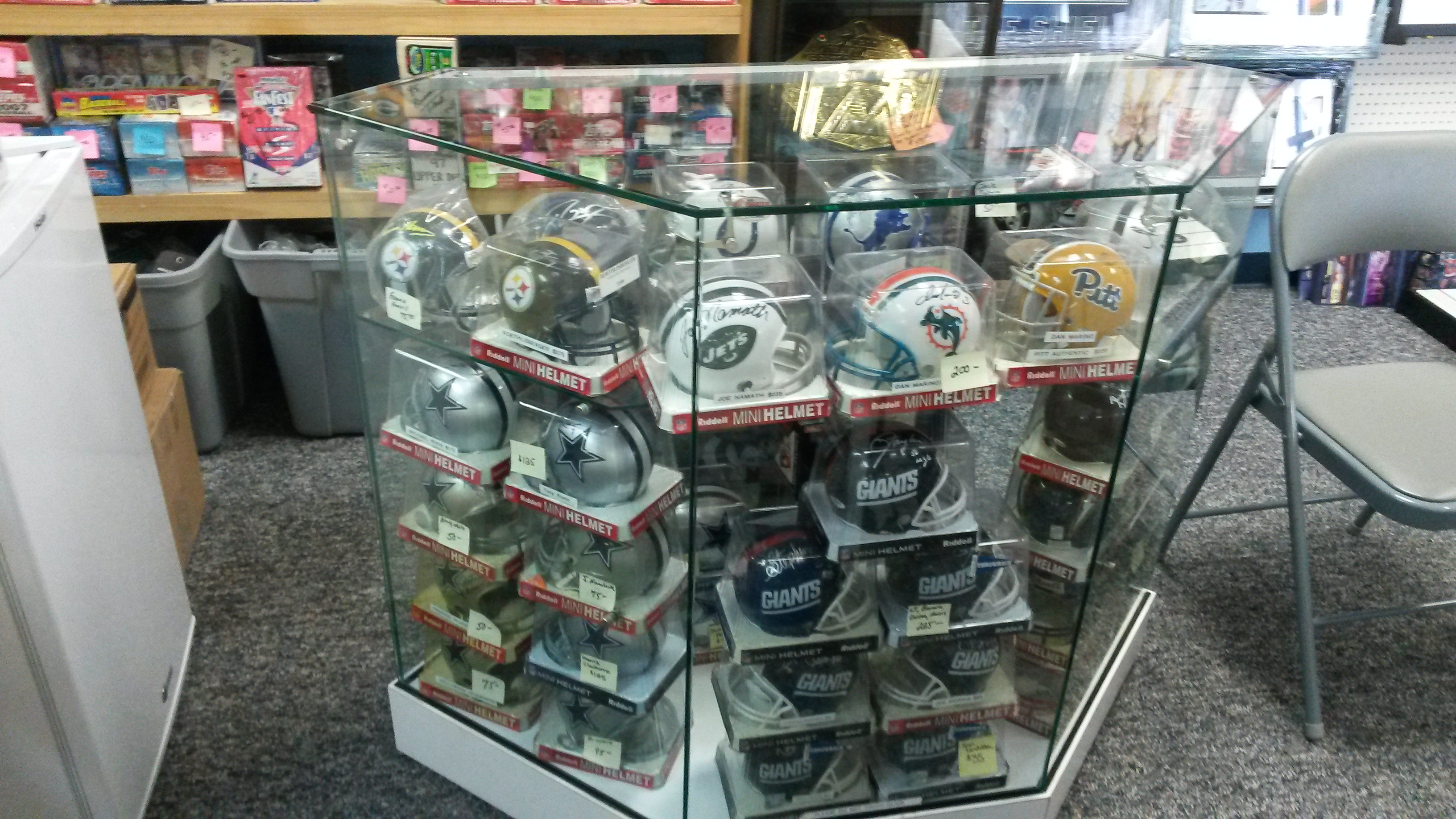 signed-mini-helmets